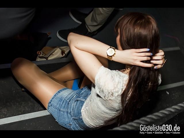 https://www.gaesteliste030.de/Partyfoto #79 2BE Club Berlin vom 12.04.2013