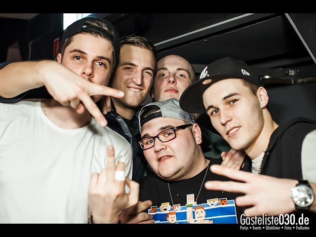https://www.gaesteliste030.de/Partyfoto #73 2BE Club Berlin vom 12.04.2013