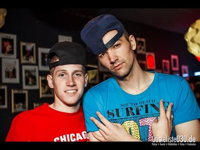 https://www.gaesteliste030.de/Partyfoto #71 2BE Club Berlin vom 12.04.2013