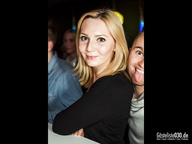 https://www.gaesteliste030.de/Partyfoto #33 2BE Club Berlin vom 12.04.2013