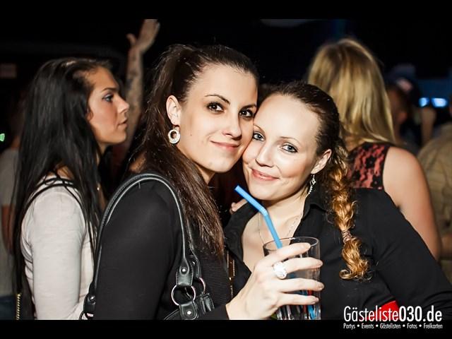 https://www.gaesteliste030.de/Partyfoto #78 2BE Club Berlin vom 12.04.2013