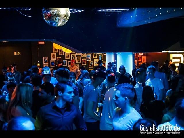 https://www.gaesteliste030.de/Partyfoto #81 2BE Club Berlin vom 12.04.2013