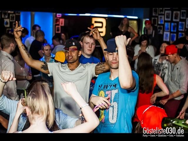 https://www.gaesteliste030.de/Partyfoto #111 2BE Club Berlin vom 12.04.2013