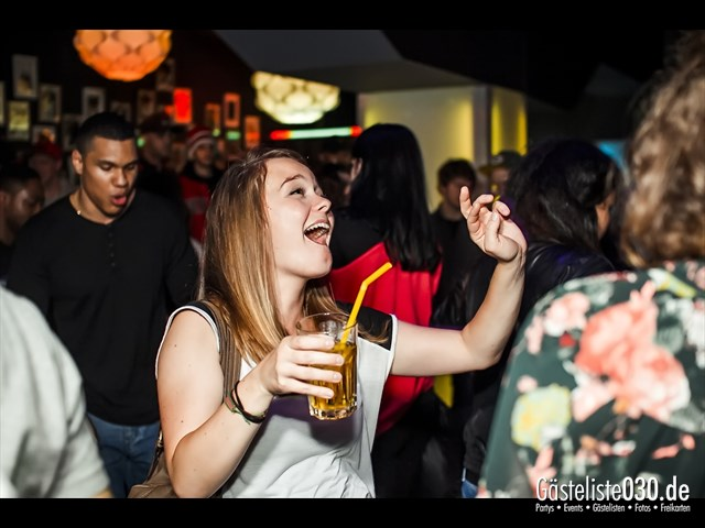 https://www.gaesteliste030.de/Partyfoto #9 2BE Club Berlin vom 12.04.2013