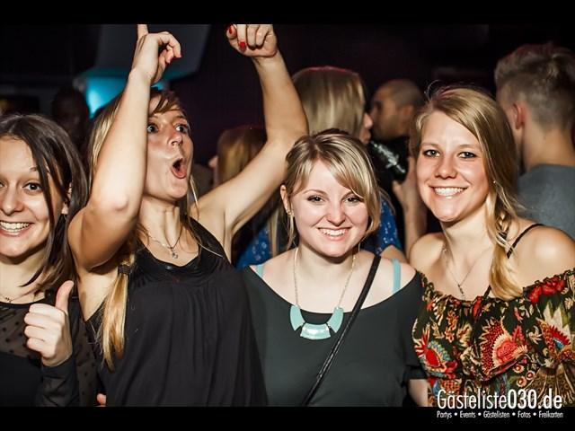 https://www.gaesteliste030.de/Partyfoto #66 2BE Club Berlin vom 12.04.2013