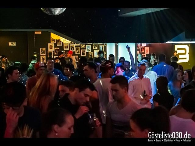 https://www.gaesteliste030.de/Partyfoto #46 2BE Club Berlin vom 12.04.2013