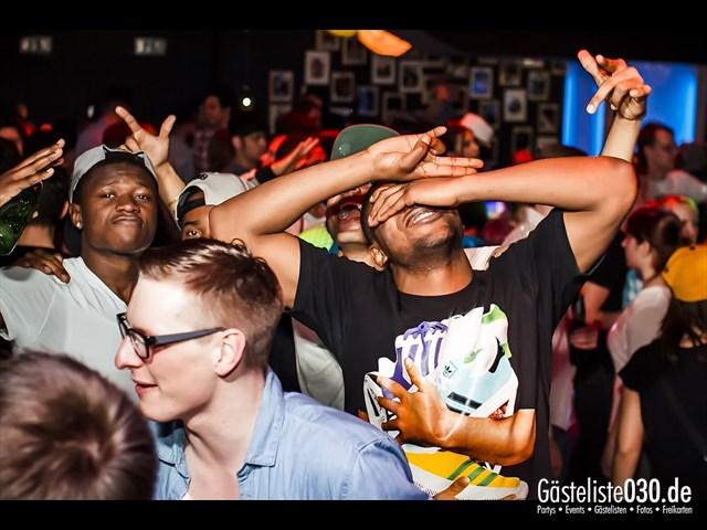 https://www.gaesteliste030.de/Partyfoto #119 2BE Club Berlin vom 12.04.2013