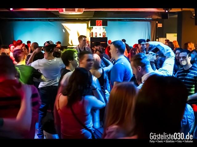 https://www.gaesteliste030.de/Partyfoto #14 2BE Club Berlin vom 12.04.2013