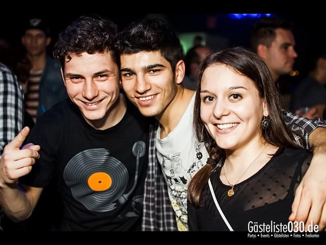https://www.gaesteliste030.de/Partyfoto #126 2BE Club Berlin vom 12.04.2013