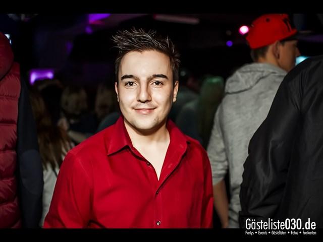 https://www.gaesteliste030.de/Partyfoto #85 2BE Club Berlin vom 12.04.2013