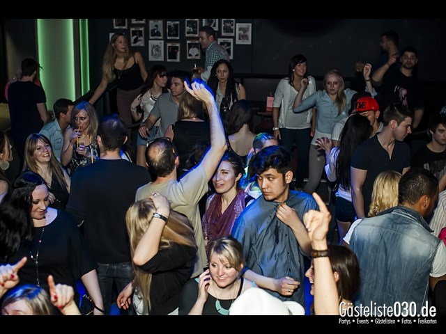 https://www.gaesteliste030.de/Partyfoto #36 2BE Club Berlin vom 12.04.2013