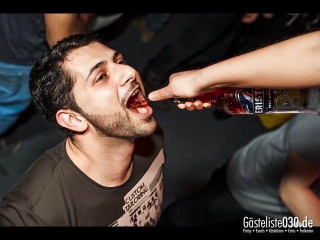 https://www.gaesteliste030.de/Partyfoto #4 2BE Club Berlin vom 12.04.2013