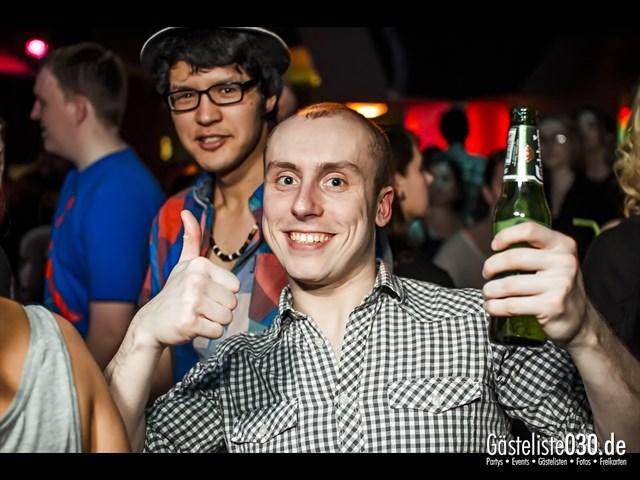 https://www.gaesteliste030.de/Partyfoto #28 2BE Club Berlin vom 12.04.2013