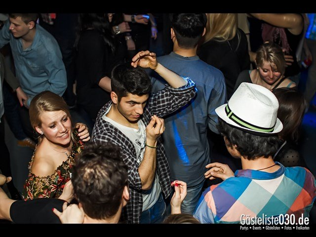 https://www.gaesteliste030.de/Partyfoto #80 2BE Club Berlin vom 12.04.2013