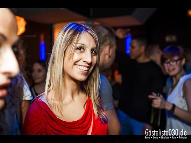 https://www.gaesteliste030.de/Partyfoto #24 2BE Club Berlin vom 12.04.2013