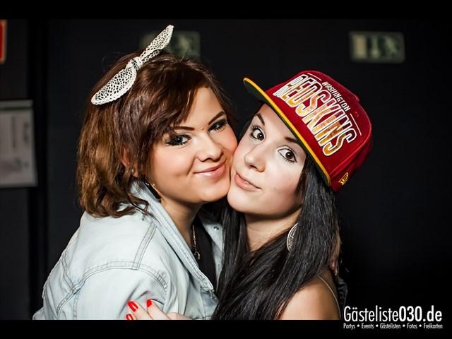 https://www.gaesteliste030.de/Partyfoto #1 2BE Club Berlin vom 12.04.2013