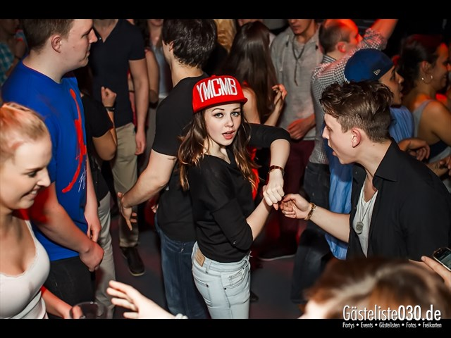 https://www.gaesteliste030.de/Partyfoto #17 2BE Club Berlin vom 12.04.2013
