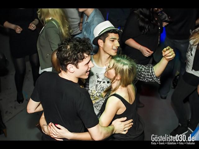 https://www.gaesteliste030.de/Partyfoto #90 2BE Club Berlin vom 12.04.2013