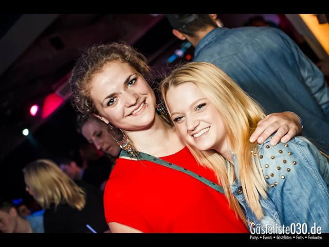 https://www.gaesteliste030.de/Partyfoto #122 2BE Club Berlin vom 12.04.2013