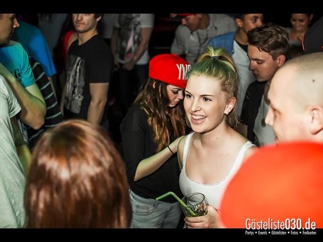 https://www.gaesteliste030.de/Partyfoto #48 2BE Club Berlin vom 12.04.2013