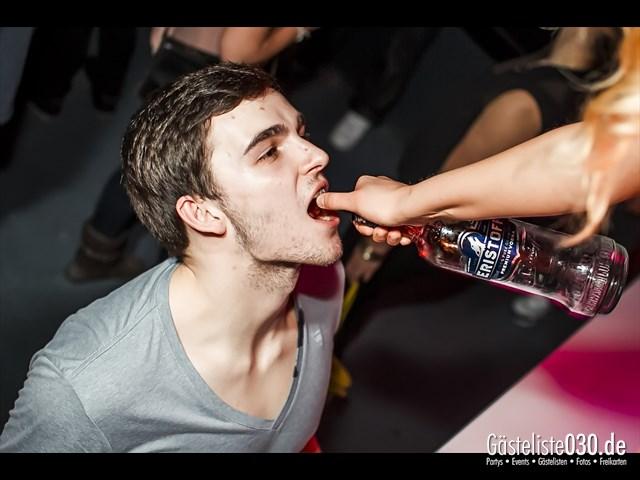 https://www.gaesteliste030.de/Partyfoto #101 2BE Club Berlin vom 12.04.2013