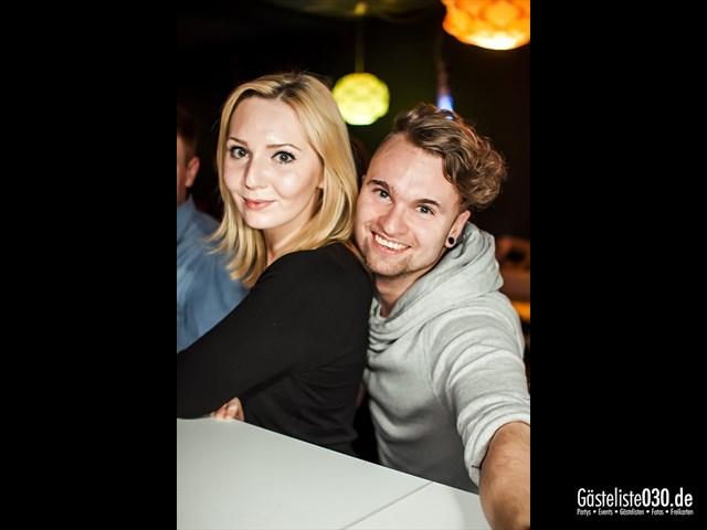 https://www.gaesteliste030.de/Partyfoto #89 2BE Club Berlin vom 12.04.2013