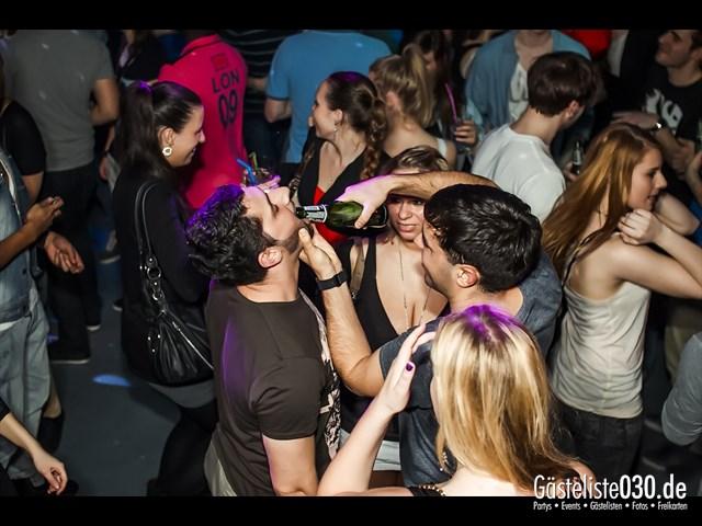 https://www.gaesteliste030.de/Partyfoto #62 2BE Club Berlin vom 12.04.2013