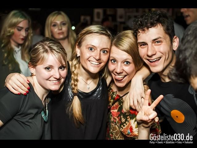 https://www.gaesteliste030.de/Partyfoto #44 2BE Club Berlin vom 12.04.2013
