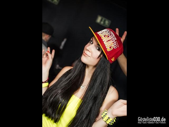 https://www.gaesteliste030.de/Partyfoto #6 2BE Club Berlin vom 12.04.2013