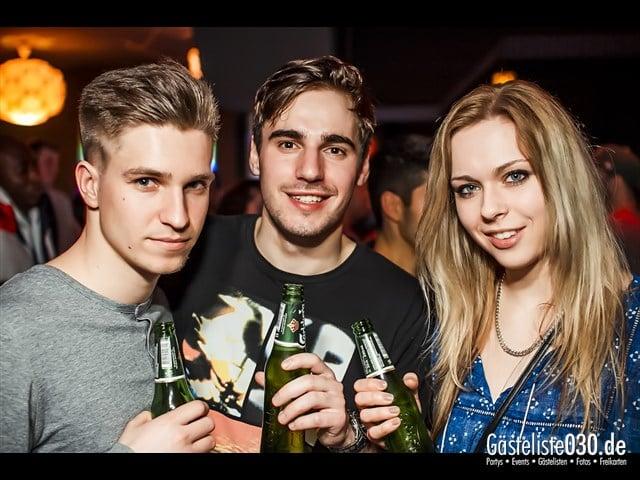 https://www.gaesteliste030.de/Partyfoto #54 2BE Club Berlin vom 12.04.2013