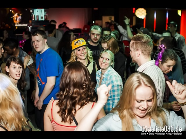 https://www.gaesteliste030.de/Partyfoto #50 2BE Club Berlin vom 12.04.2013