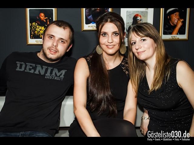 https://www.gaesteliste030.de/Partyfoto #76 2BE Club Berlin vom 12.04.2013