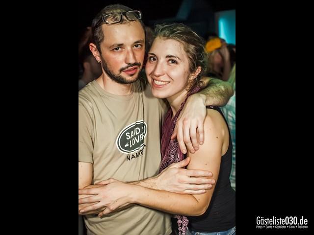 https://www.gaesteliste030.de/Partyfoto #102 2BE Club Berlin vom 12.04.2013
