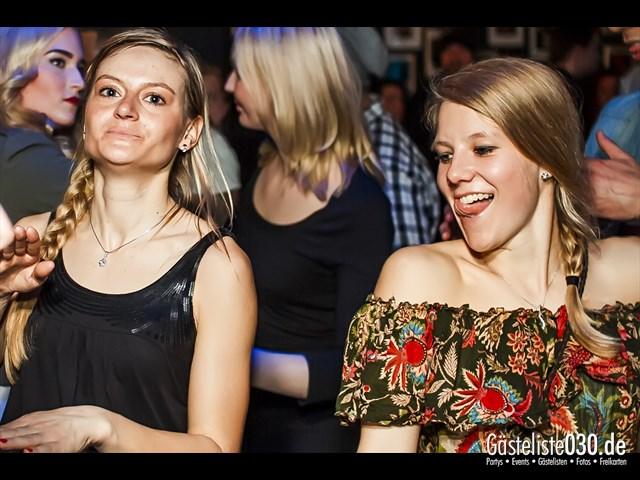https://www.gaesteliste030.de/Partyfoto #32 2BE Club Berlin vom 12.04.2013