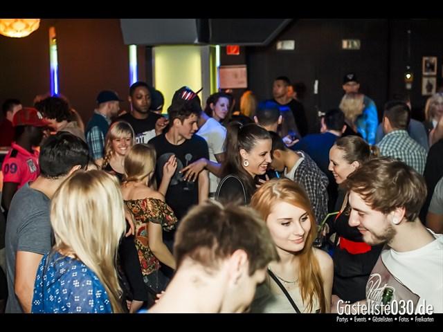 https://www.gaesteliste030.de/Partyfoto #117 2BE Club Berlin vom 12.04.2013