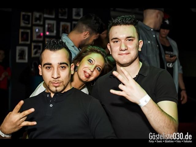 https://www.gaesteliste030.de/Partyfoto #121 2BE Club Berlin vom 12.04.2013