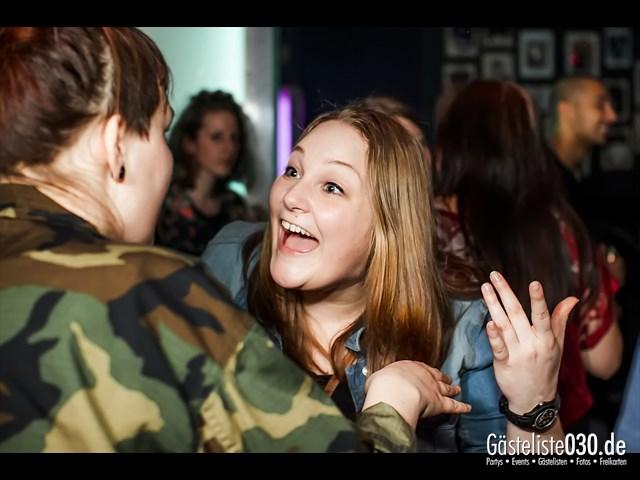 https://www.gaesteliste030.de/Partyfoto #18 2BE Club Berlin vom 12.04.2013