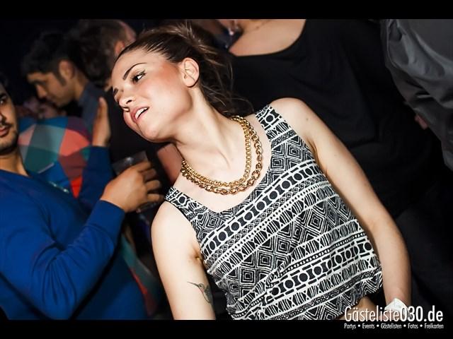 https://www.gaesteliste030.de/Partyfoto #94 2BE Club Berlin vom 12.04.2013