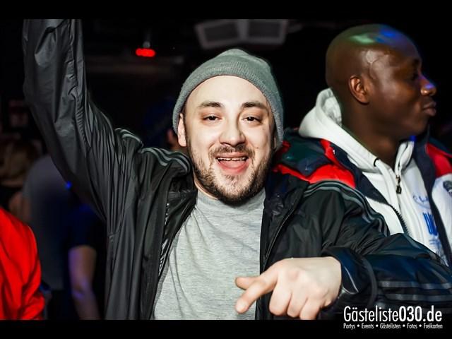 https://www.gaesteliste030.de/Partyfoto #105 2BE Club Berlin vom 12.04.2013