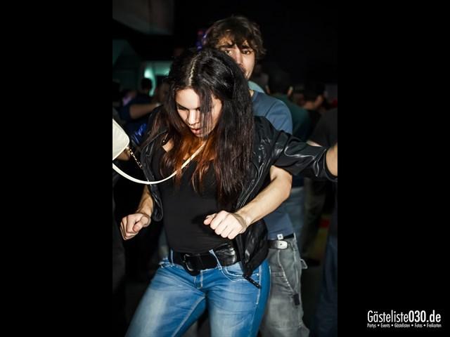 https://www.gaesteliste030.de/Partyfoto #11 2BE Club Berlin vom 12.04.2013
