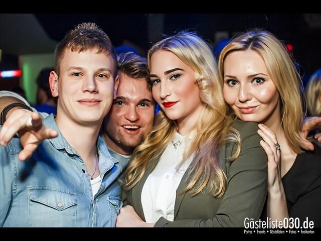 https://www.gaesteliste030.de/Partyfoto #5 2BE Club Berlin vom 12.04.2013