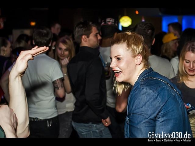 https://www.gaesteliste030.de/Partyfoto #93 2BE Club Berlin vom 12.04.2013