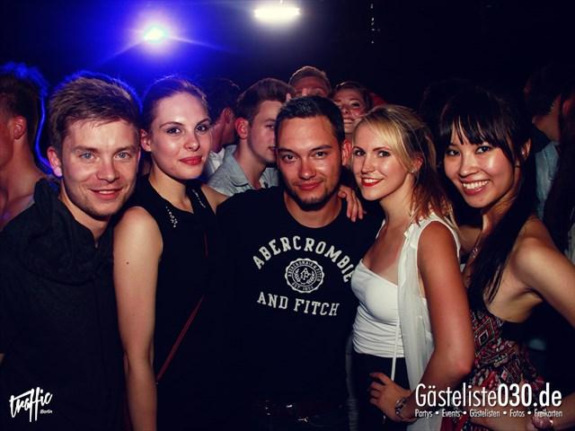 https://www.gaesteliste030.de/Partyfoto #50 Traffic Berlin vom 29.06.2013