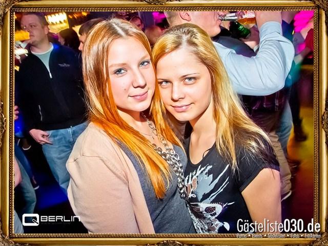 https://www.gaesteliste030.de/Partyfoto #50 Q-Dorf Berlin vom 29.12.2012