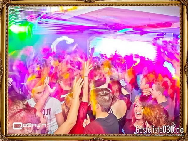 https://www.gaesteliste030.de/Partyfoto #142 Q-Dorf Berlin vom 29.12.2012