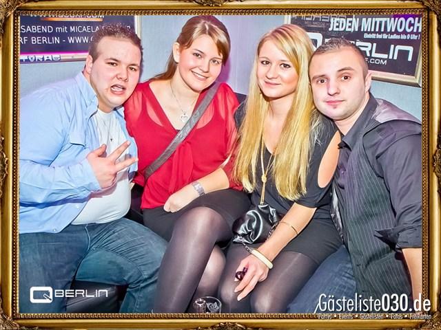 https://www.gaesteliste030.de/Partyfoto #80 Q-Dorf Berlin vom 29.12.2012