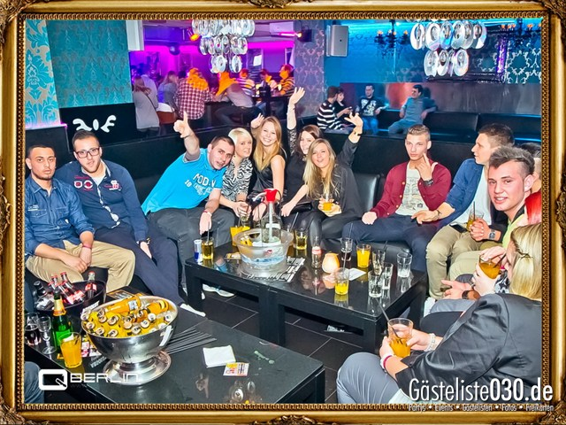 https://www.gaesteliste030.de/Partyfoto #89 Q-Dorf Berlin vom 29.12.2012