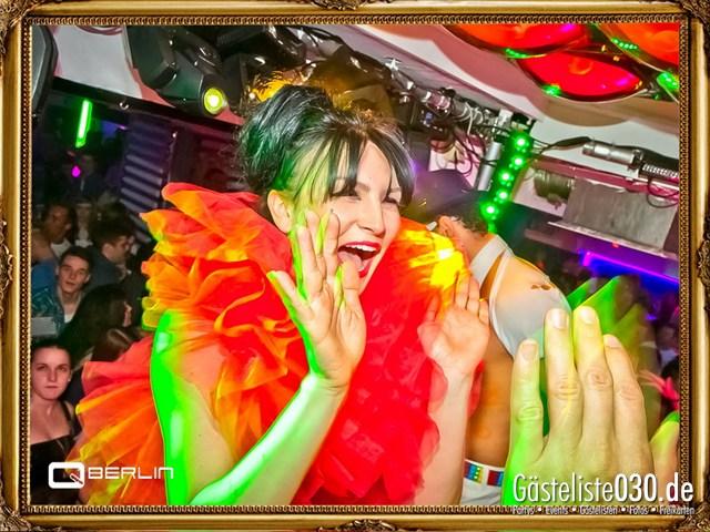 https://www.gaesteliste030.de/Partyfoto #163 Q-Dorf Berlin vom 29.12.2012