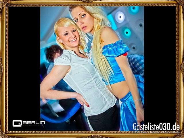 https://www.gaesteliste030.de/Partyfoto #147 Q-Dorf Berlin vom 29.12.2012