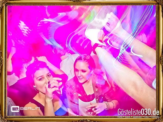 https://www.gaesteliste030.de/Partyfoto #122 Q-Dorf Berlin vom 29.12.2012